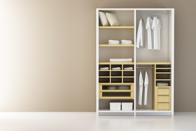 Mit dem Ikea-Schrankplaner zum Innenarchitekten werden ...