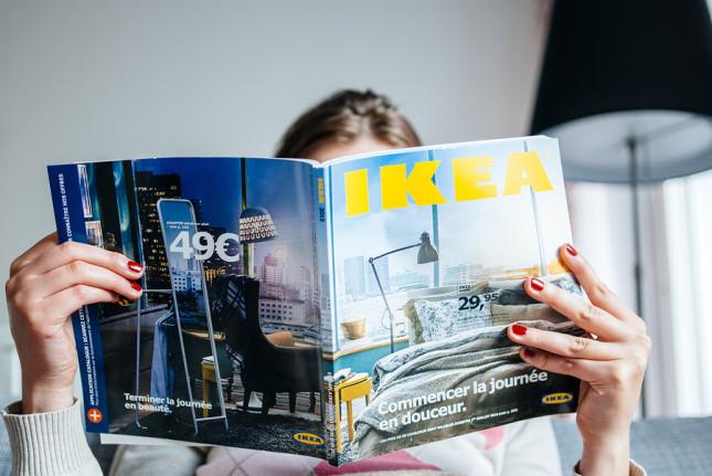 Kühlschrank Planer : Ikea stolmen: ein planer wäre hilfreich trends2move.de