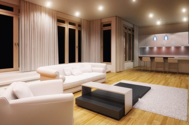geborgenheit und wohlbefinden durch die richtige beleuchtung trends2move de. Black Bedroom Furniture Sets. Home Design Ideas