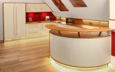 trends2move de modernes wohnen bauen. Black Bedroom Furniture Sets. Home Design Ideas